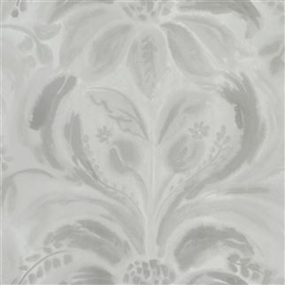 Designers Guild Angelique Damask Stone PDG1036/07