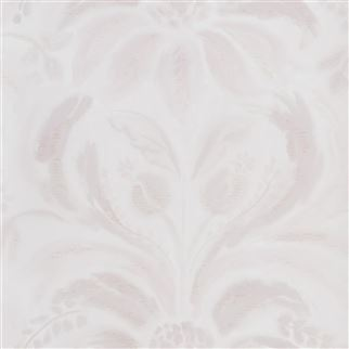Designers Guild Angelique Blossom PDG1036/08