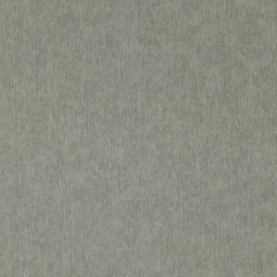 Zoffany Arbour Pewter 312136