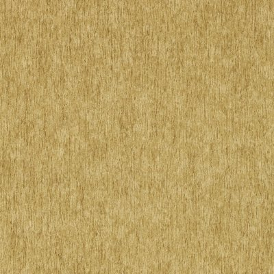 Zoffany Arbour Gold 312137