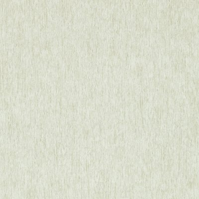 Zoffany Arbour Parchment 312135