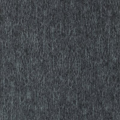 Zoffany Arbour Anthracite 312143