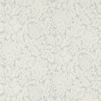 Zoffany Beauchamp Pale Blue 311325