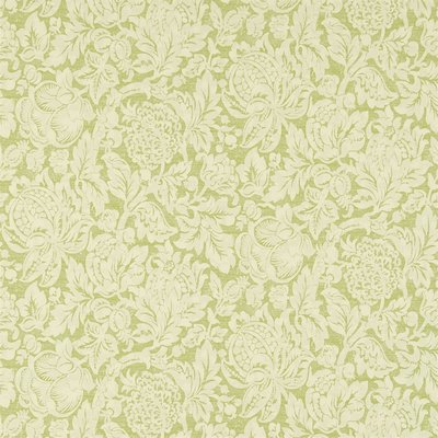 Zoffany Beauchamp Leaf 311324