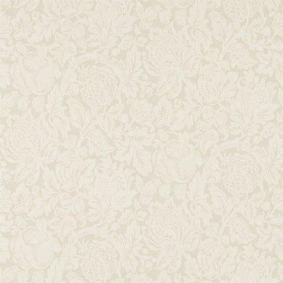 Zoffany Beauchamp Oyster 311323
