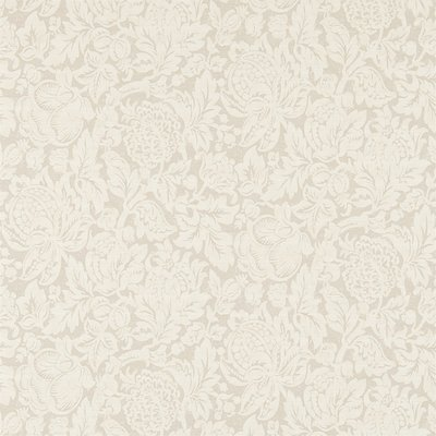 Zoffany Beauchamp Dove Grey 311322
