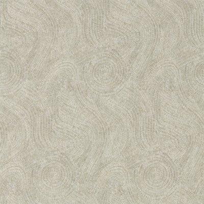 Zoffany Hawksmoor Limestone 312597