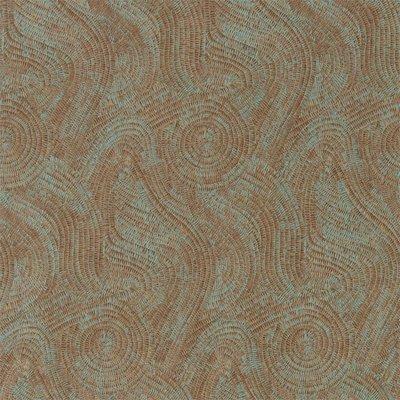 Zoffany Hawksmoor Oxidised Copper 312598