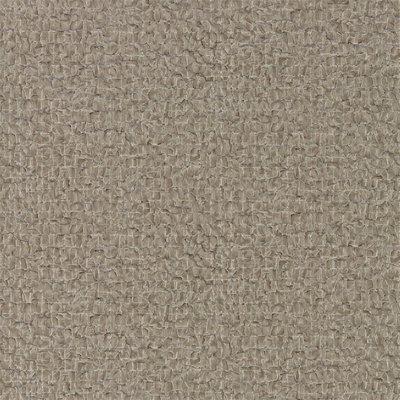 Zoffany Leighton 312600 Grey Pearl