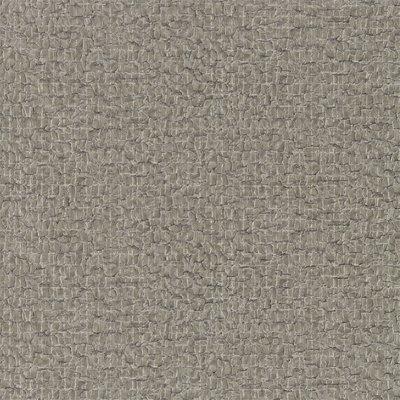 Zoffany Leighton 312603 Silver