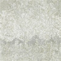 Zoffany Belvoir 312652 Mineral