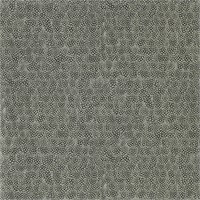 Zoffany Guinea Blue Stone 312648