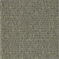 Zoffany Guinea Old Gold 312649