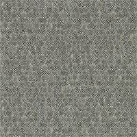 Zoffany Guinea Charcoal 312650
