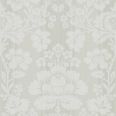 Zoffany Beauvais Taylors Grey 312704