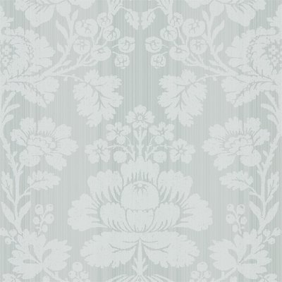 Zoffany Beauvais Logwood Grey 312703