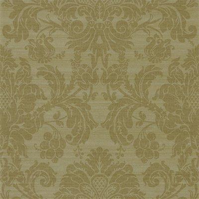 Zoffany Crivelli Antelope 312685