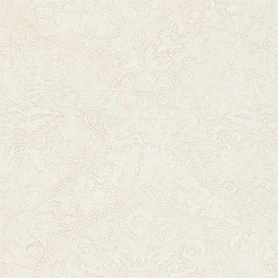 Zoffany Fairfax Pale Pink 310452