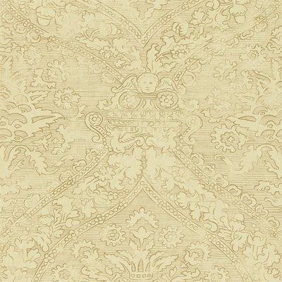 Zoffany Fairfax Gold 310451