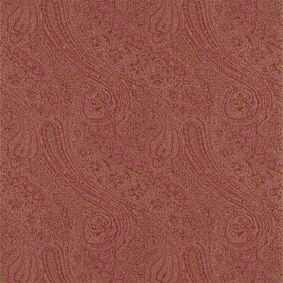 Zoffany Oreste Red 311236