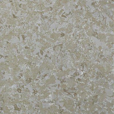 Zoffany Rialto Silver Cream 311227
