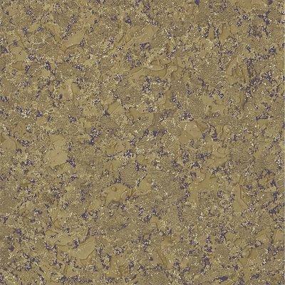 Zoffany Rialto Bronze Aubergine 311224