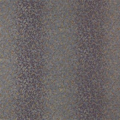 Zoffany Rialto Stripe Amethyst Fig 311220