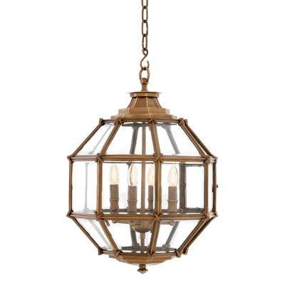 Eichholtz Lantern Owen S 108848
