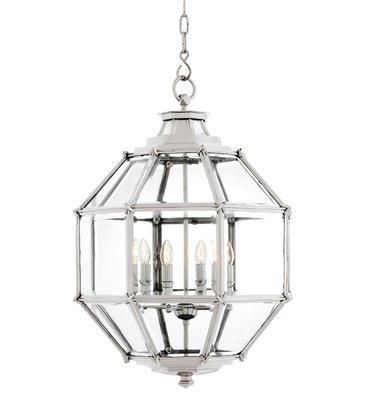 Eichholtz Lantern Owen M 109199