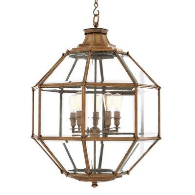 Eichholtz Lantern Owen L 109203