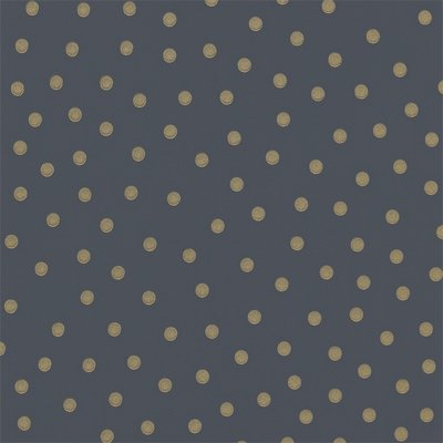 Emma Bridgewater Polka Dot Charcoal 213618