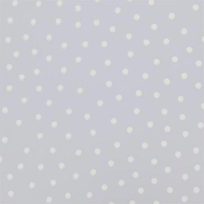 Emma Bridgewater Polka Dot Light Purple 213614