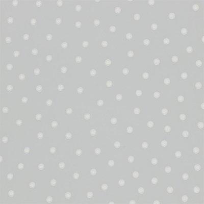 Emma Bridgewater Polka Dot Grey 213615