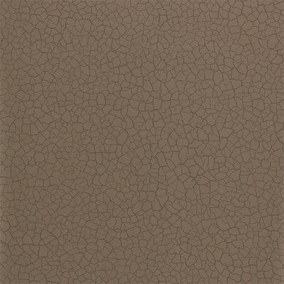 Zoffany Akaishi Cracket Earth Bronze 312529
