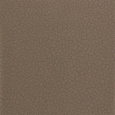 Zoffany Akaishi Cracket Earth Bronze 312529