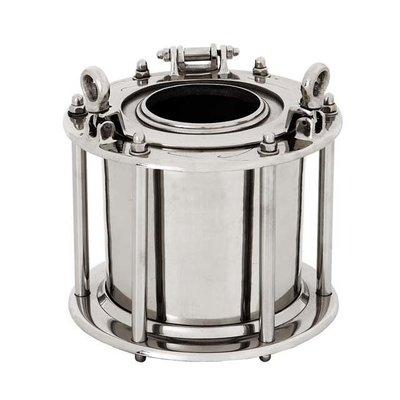 Eichholtz Wine Cooler Porthole S 106384
