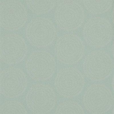 Sanderson Aegean Delphi Eggshell 213029