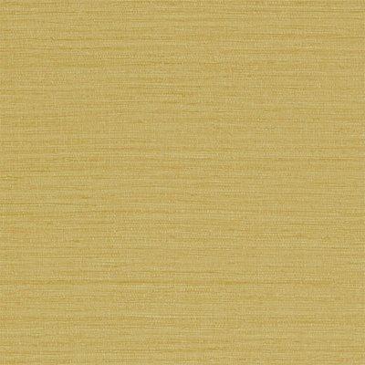 Sanderson Aegean IO Gold 213050