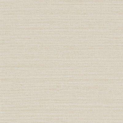 Sanderson Aegean IO Marble 213048