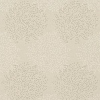 Sanderson Aegean Lindos Marble 213058