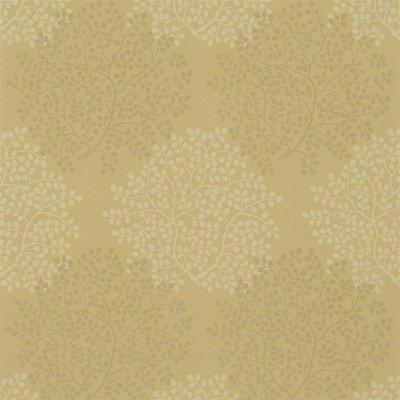 Sanderson Aegean Lindos Gold 213056