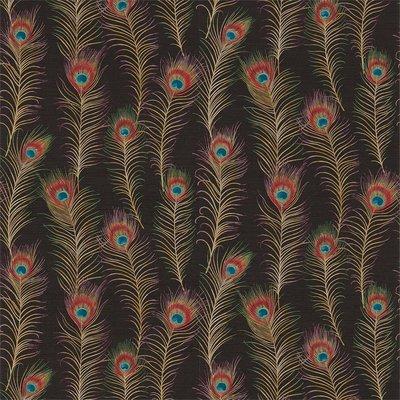 Sanderson Aegean Themis Carbon Purple 231062