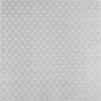 Designers Guild Chareau Silver DG2789/04