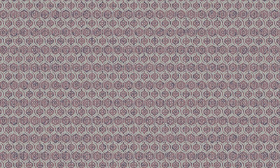 J & V Geometrico Calcutta 5612