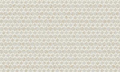 J & V Geometrico Calcutta 5611