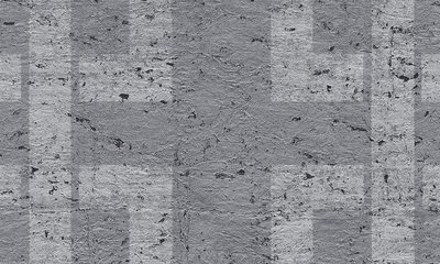 Arte Antarès ANT305
