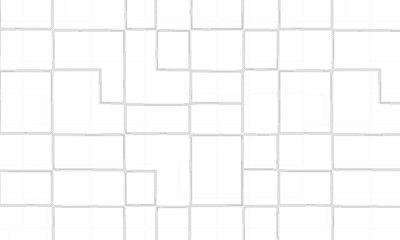 Arte Labyrinth 22744