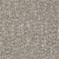 Anthology 01 Marble Truffle 110759