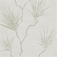 Anthology 01 Peninsula Palm Parchment 110821
