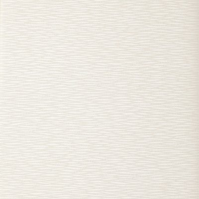 Anthology 01 Twine Parchment 110810